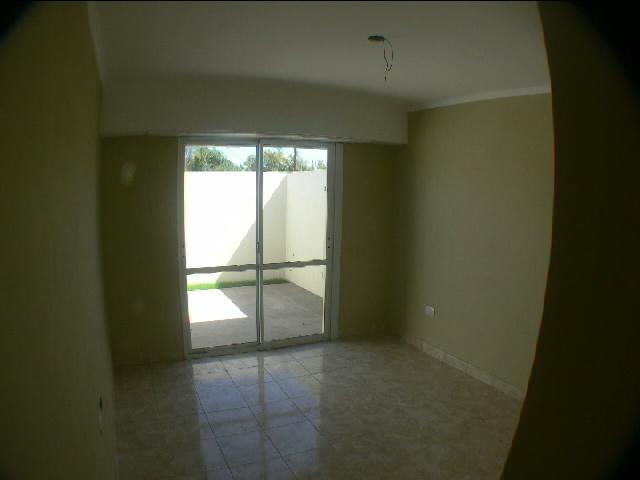 Una habitación, independiente