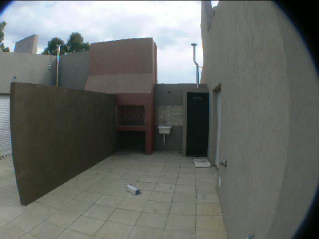 Departamento 1 habitacion