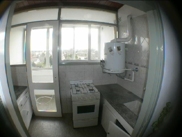 Monoblock 2 habitaciones
