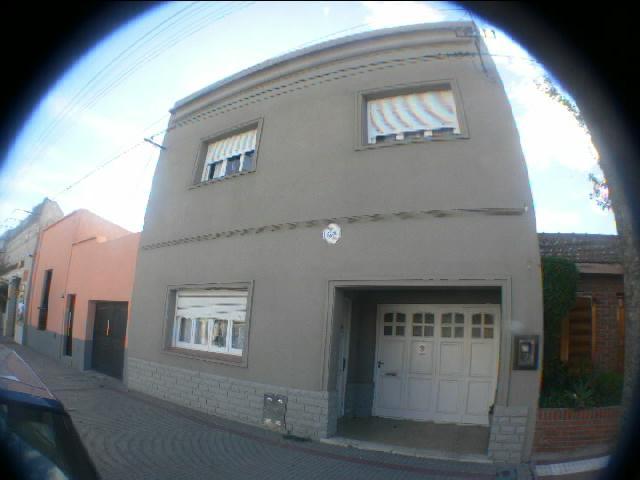 3 habitaciones Plaza España